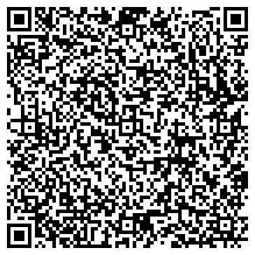 QR-код с контактной информацией организации Виневрошляхбуд, ЧП