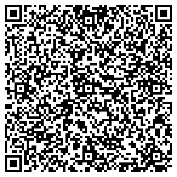 QR-код с контактной информацией организации Ваш сад, ЧП (Vash sad)