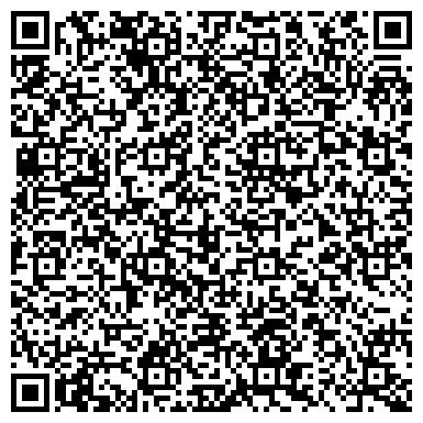 QR-код с контактной информацией организации Ботанический сад НАН Донецкий, ГП