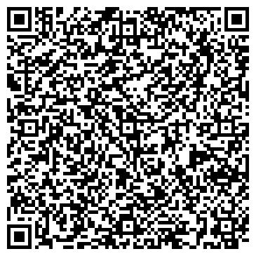 QR-код с контактной информацией организации Прищепа, ЧП