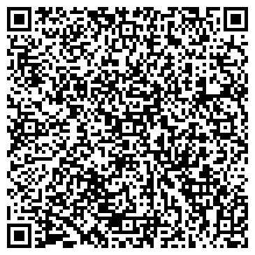 QR-код с контактной информацией организации чп. авраменко