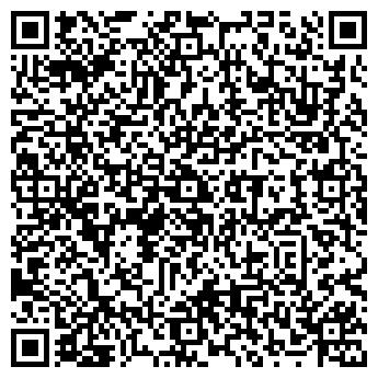 QR-код с контактной информацией организации ЧП «Светлана Зубарева»