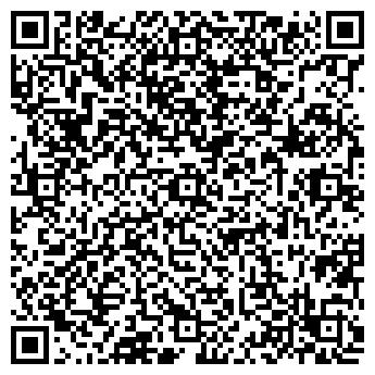 """QR-код с контактной информацией организации Общество с ограниченной ответственностью """"СЕМАРГЛ"""""""