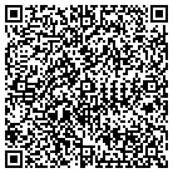 QR-код с контактной информацией организации Частное предприятие ЧП голованов Н. Н.