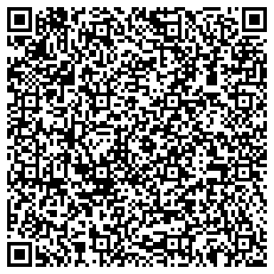 QR-код с контактной информацией организации Украинский Декор, компания