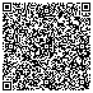 QR-код с контактной информацией организации Питомник декоративных и плодовых растений