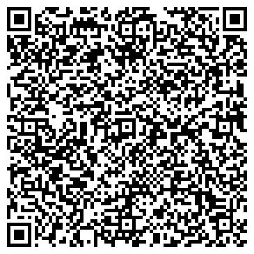 QR-код с контактной информацией организации Артстрой-2000, ООО