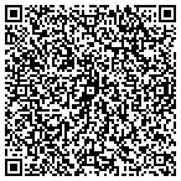 QR-код с контактной информацией организации Имплук, ООО (Impulc)