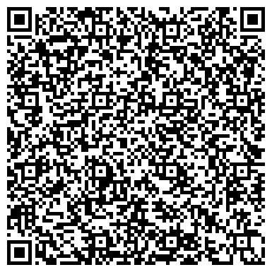 QR-код с контактной информацией организации Волынская электротехническая компания, ООО