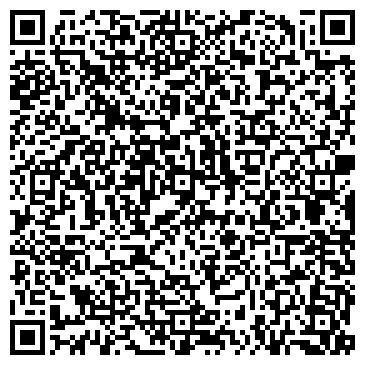 QR-код с контактной информацией организации Вип Электрик,ООО (VIP Электрик)
