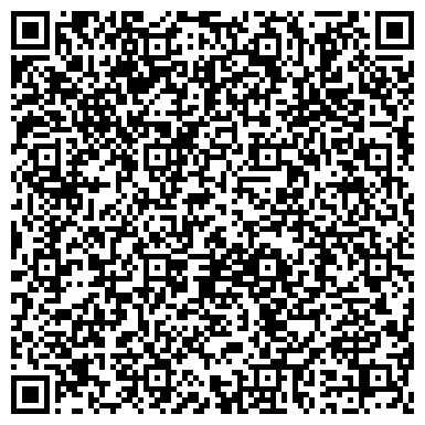 QR-код с контактной информацией организации Элсервис ПКП, ООО