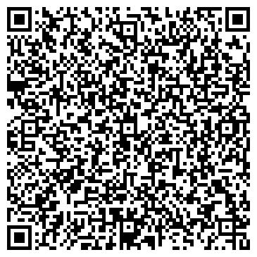 QR-код с контактной информацией организации РемСтройСервисПлюс