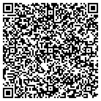 QR-код с контактной информацией организации Дилаюс СФ, ЧП