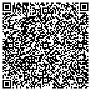 QR-код с контактной информацией организации ООО «Компания «Славянский Двор»