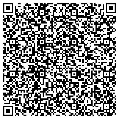 QR-код с контактной информацией организации Частное предприятие ЧП КСБ «Сатурн 2000» (044)455-46-01, 455-46-04, (067)465-61-41