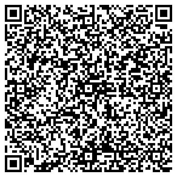 QR-код с контактной информацией организации Севенхилс, ООО(Sevenhills)