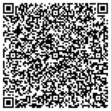 QR-код с контактной информацией организации Акрополь Групп, ООО