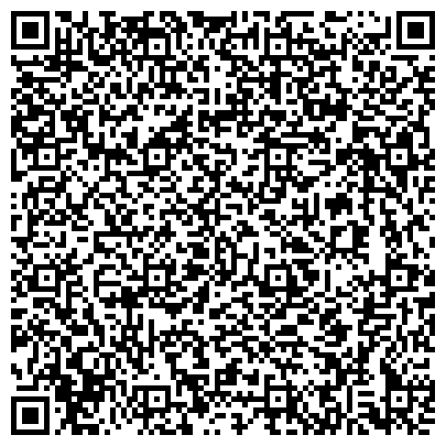 QR-код с контактной информацией организации Бантина, строительная компания ООО