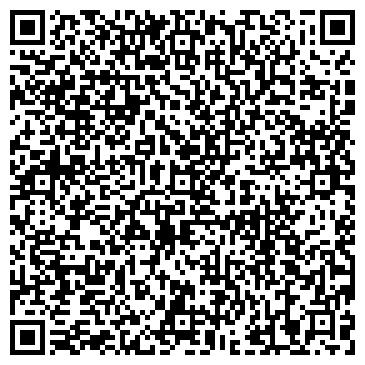 QR-код с контактной информацией организации Сиверсталь конструкция, ООО