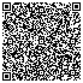 QR-код с контактной информацией организации ООО «УкрБудЭлектро»