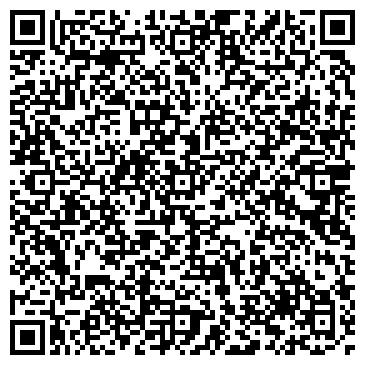 QR-код с контактной информацией организации Частное предприятие ЧП Экто-Р