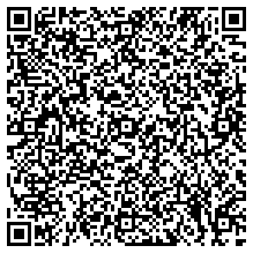 QR-код с контактной информацией организации Прима Вера-Парк, ООО (PrimaVera-Park)