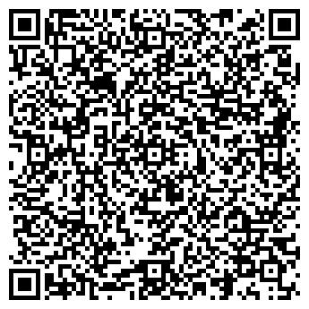 """QR-код с контактной информацией организации """"electroraboty"""""""