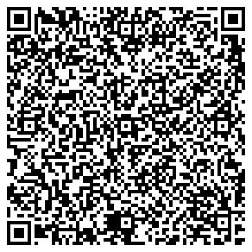 QR-код с контактной информацией организации «Зяблов и К»