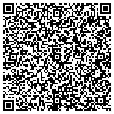 QR-код с контактной информацией организации Строительство коттеджей Киев, Компания