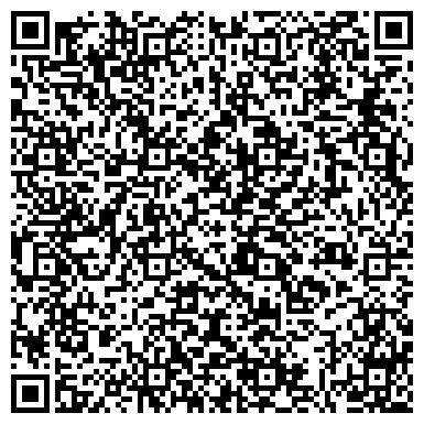 QR-код с контактной информацией организации БестХаус Украина (Besthaus), ЧП