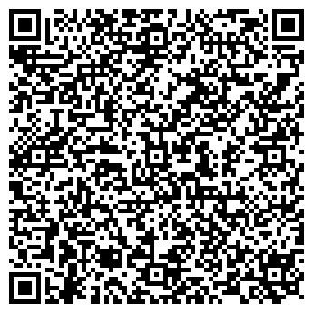 QR-код с контактной информацией организации Думен, ЧП