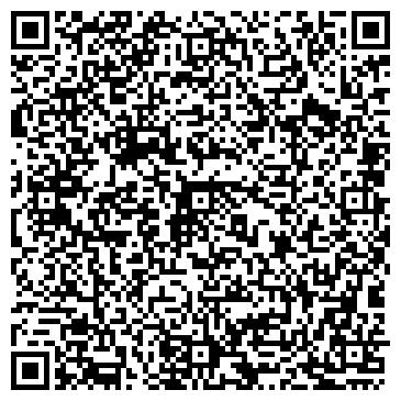 QR-код с контактной информацией организации Коттедж Девелопмент, ООО