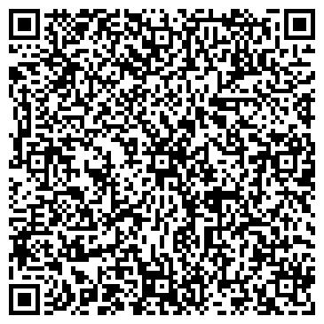 QR-код с контактной информацией организации Грандкомфорт, ООО