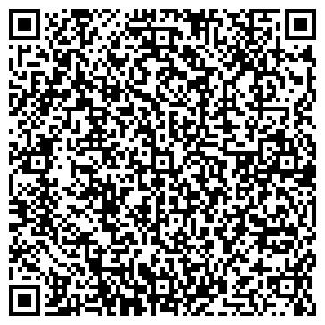 QR-код с контактной информацией организации Частное предприятие ЧП фирма «Сантехпром»
