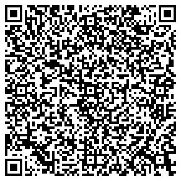 """QR-код с контактной информацией организации ЧП """"Журавель ВА"""""""