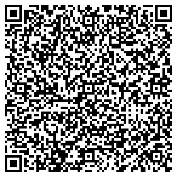 QR-код с контактной информацией организации МИР БЕЗОПАСНОСТИ