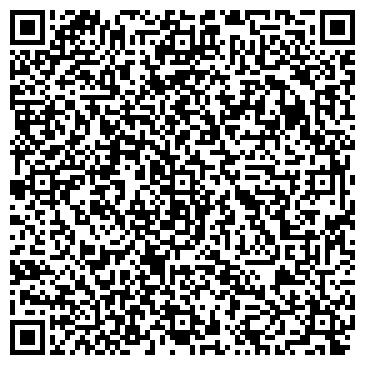 """QR-код с контактной информацией организации ООО НММП """"Южный Буг"""""""