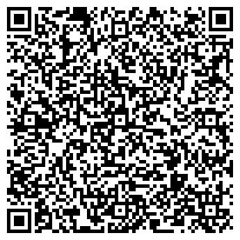 """QR-код с контактной информацией организации ТОВ """"Сафети Системс"""""""