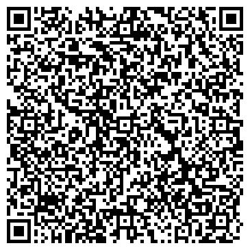 QR-код с контактной информацией организации ЧП «Уютный дом»