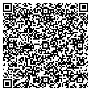 """QR-код с контактной информацией организации ИП """"Голковский"""""""