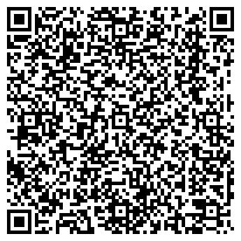 QR-код с контактной информацией организации SEMIZA TRANS AUTO