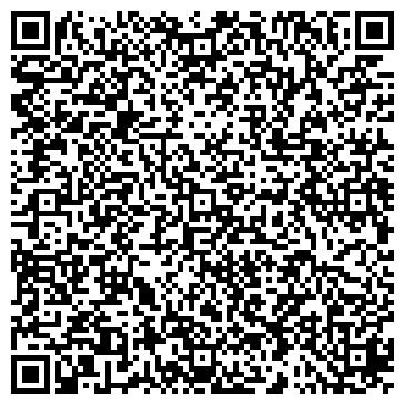 """QR-код с контактной информацией организации Чп""""Строительные работы"""""""