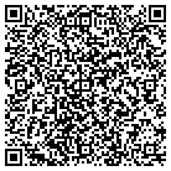 QR-код с контактной информацией организации СПД Сорок А. В.