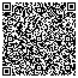QR-код с контактной информацией организации ЧП Евсеев