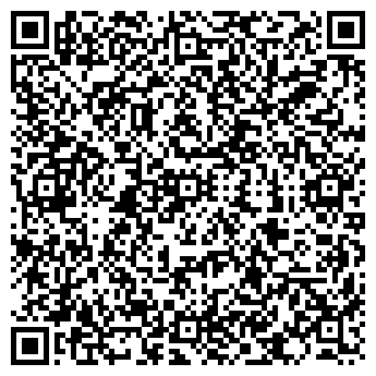QR-код с контактной информацией организации Частное предприятие ПП «БУДДОМ»