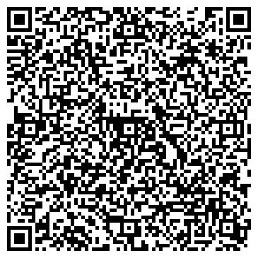 QR-код с контактной информацией организации Компания «Знак качества»