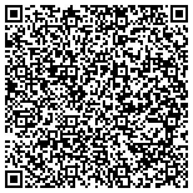 QR-код с контактной информацией организации Беркут Ю. С.(Железобетонные заборы), ЧП
