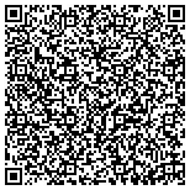 QR-код с контактной информацией организации СтройПлюс, ЧП (StroyPlus)
