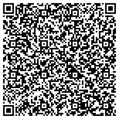 QR-код с контактной информацией организации Нитрохим Инжиниринг, ООО