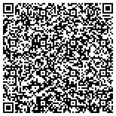 QR-код с контактной информацией организации Частное предприятие Гранитная мастерская «Монумент»